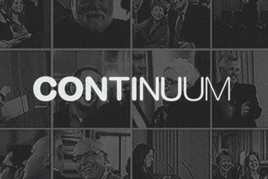 Continuum SF
