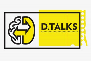 Design Talks