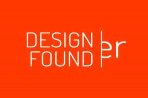 Designer as Founder