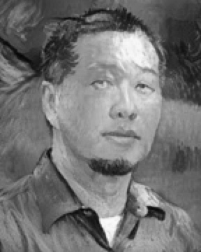 Clement Mok Thumnail