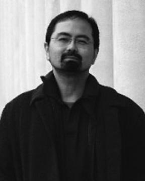 David Hisaya Asari Thumnail