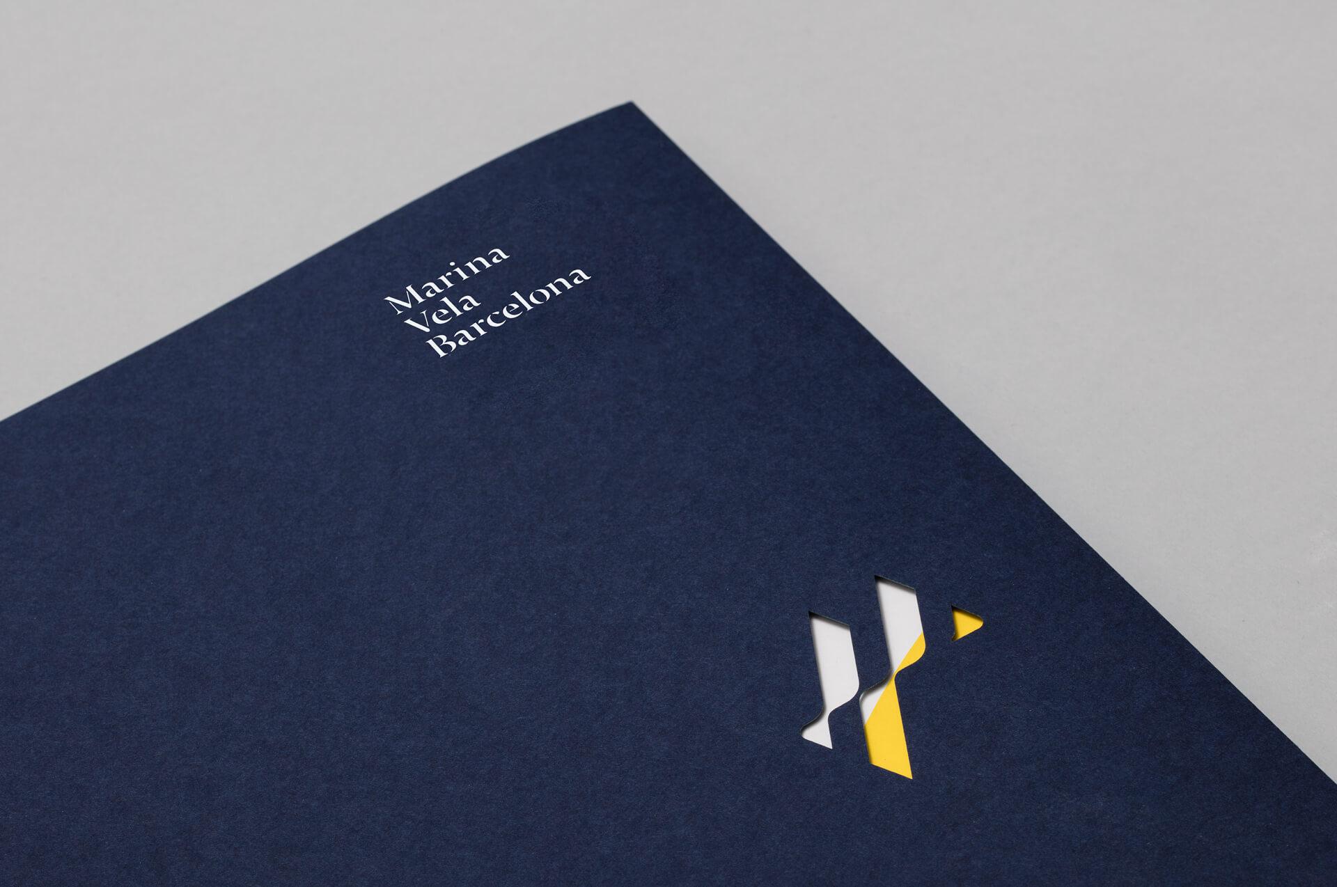 07_Libro-Detalle-Tapa_WEB