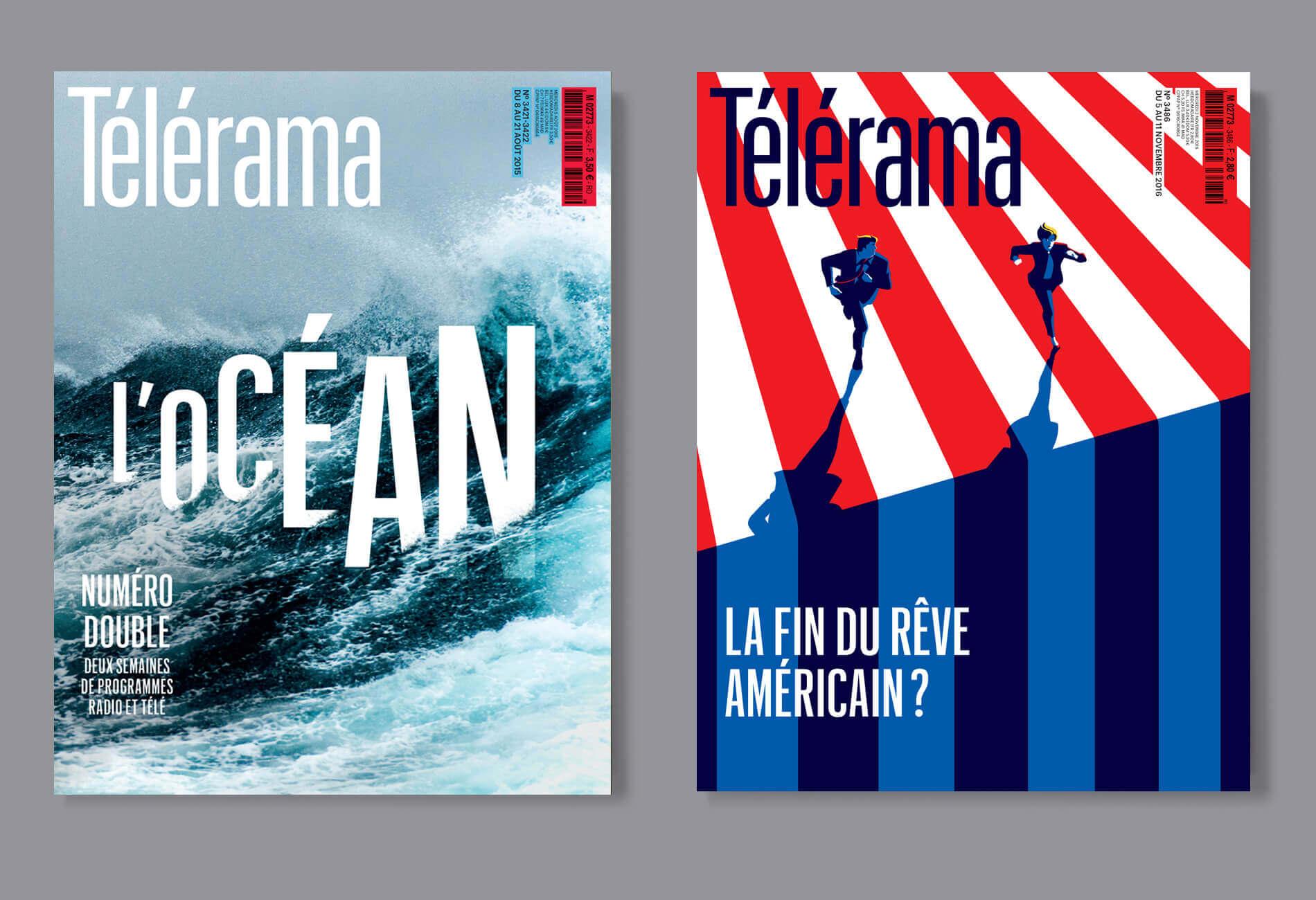 Cover_ocean_trump