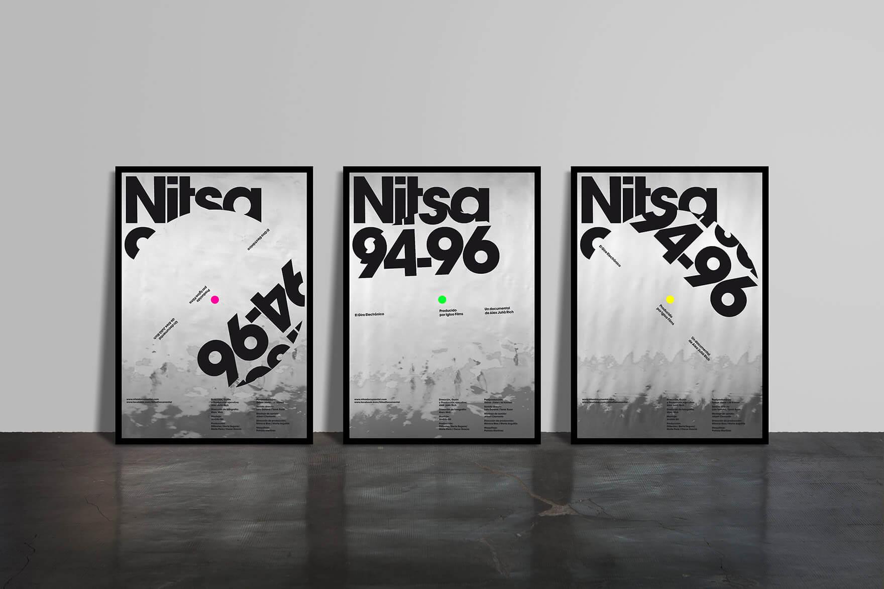 nitsa_01-1