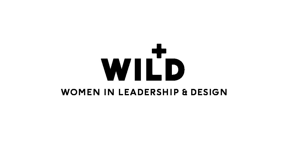 WILD_Logos_WILD-Logo-Black