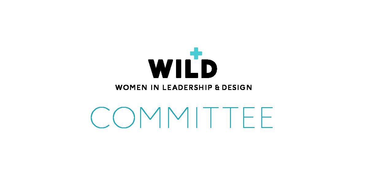 WILD_Logos_WILD-Logo-Committee