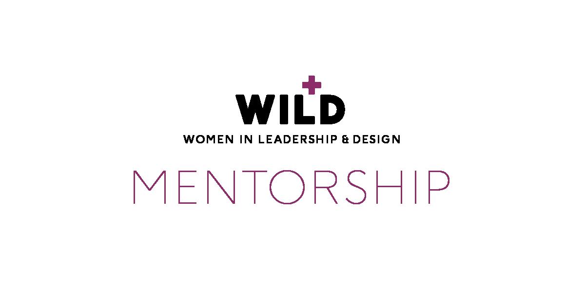 WILD_Logos_WILD-Logo-Mentorship